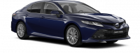 toyota-camry-220h-luxury-advance-azul