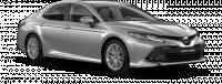 toyota-camry-220h-luxury-advance