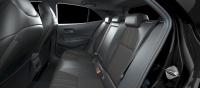 toyota-corolla-20-180h-gr-sport-interior-3
