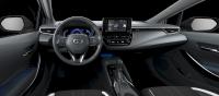 toyota-corolla-20-180h-gr-sport-interior