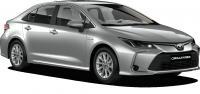 toyota-corolla-sedn-125h-active-tech-corolla-sedan-active-tech
