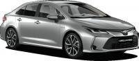 toyota-corolla-sedn-125h-advance-corolla-sedan-advance