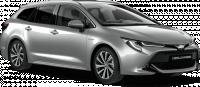 toyota-corolla-touring-sports-125h-advance-style-13-moveco