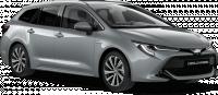 toyota-corolla-touring-sports-125h-advance-style-8-moveco