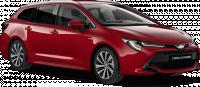 toyota-corolla-touring-sports-125h-advance-style-9-moveco