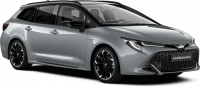 toyota-corolla-touring-sports-180h-gr-sport-corolla-touring-sports-moveco-2