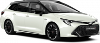 toyota-corolla-touring-sports-180h-gr-sport-corolla-touring-sports-moveco-3