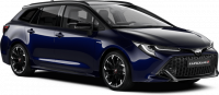 toyota-corolla-touring-sports-180h-gr-sport-corolla-touring-sports-moveco-4
