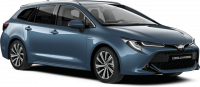 toyota-corolla-touring-sports-180h-style-10-moveco
