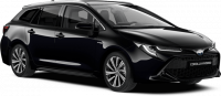 toyota-corolla-touring-sports-180h-style-12-moveco
