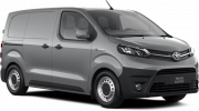 toyota-proace-electric-50-kwh-gx-l0-moveco-2