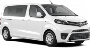toyota-proace-verso-electric-shuttle-50-kwh-vx-l1-shuttle-moveco
