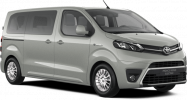 toyota-proace-verso-electric-shuttle-75-kwh-vx-l1-shuttle-moveco-2
