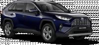 toyota-rav4-25-220h-4wd-advance-azulorion
