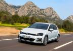 volkswagen-golf-gte-2019-gte-hibrido-enchufable-2020-1-moveco