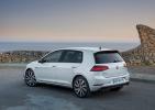 volkswagen-golf-gte-2019-gte-hibrido-enchufable-2020-4-moveco