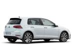 volkswagen-golf-gte-2019-gte-hibrido-enchufable-2020-7-moveco