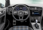 volkswagen-golf-gte-2019-gte-hibrido-enchufable-2020-8-moveco
