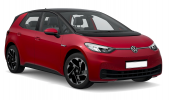 volkswagen-id3-58-kwh-pro-id-3-moveco-2
