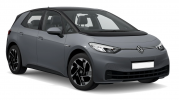 volkswagen-id3-58-kwh-pro-id-3-moveco-3