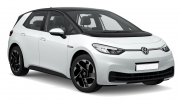 volkswagen-id3-58-kwh-pro-id-3-moveco-4