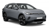 volkswagen-id4-77-kwh-pro-performance-id-4-pro-performance-moveco-3