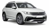 volkswagen-tiguan-ehybrid-r-line-moveco-4