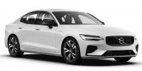volvo-s60-t8-recharge-inscription-expression-t8-recharge-inscrption-expression-moveco-3