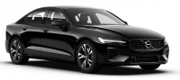 volvo-s60-t8-recharge-inscription-expression-t8-recharge-inscrption-expression-moveco-4