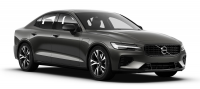 volvo-s60-t8-recharge-r-design-t8-recharge-moveco-2