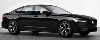 volvo-s90-t8-recharge-r-design-t8-recharge-moveco-1