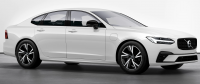 volvo-s90-t8-recharge-r-design-t8-recharge-moveco-2