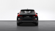 volvo-v60-t6-recharge-inscription-expression-recharge-2-moveco