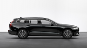 volvo-v60-t6-recharge-inscription-expression-recharge-3-moveco