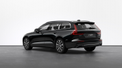 volvo-v60-t6-recharge-inscription-expression-recharge-4-moveco