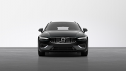 volvo-v60-t8-recharge-inscription-expression-recharge-0-moveco