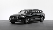 volvo-v60-t8-recharge-inscription-expression-recharge-1-moveco