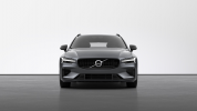 volvo-v60-t8-recharge-r-design-recharge-0-moveco