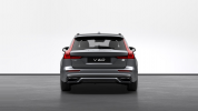 volvo-v60-t8-recharge-r-design-recharge-2-moveco