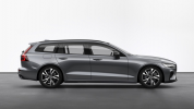 volvo-v60-t8-recharge-r-design-recharge-3-moveco