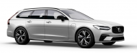 volvo-v90-t8-recharge-inscription-t8-recharge-moveco-4