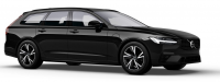 volvo-v90-t8-recharge-inscription-t8-recharge-moveco-5