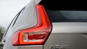 volvo-xc40-recharge-hibrido-enchufable-3-moveco