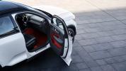 volvo-xc40-recharge-hibrido-enchufable-35-moveco