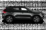 volvo-xc40-recharge-hibrido-enchufable-6-moveco
