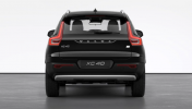 volvo-xc40-t4-recharge-inscription-expression-recharge-2-moveco