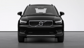 volvo-xc40-t4-recharge-inscription-expression-recharge-3-moveco