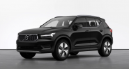 volvo-xc40-t4-recharge-inscription-expression-recharge-4-moveco