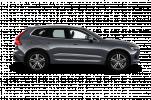 volvo-xc60-recharge-hibrido-enchufable-1-moveco
