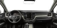 volvo-xc60-recharge-hibrido-enchufable-2-moveco